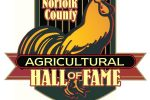 agricultural-hall-of-fame-logo