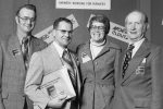 norfolk-federation-of-agriculture-representatives-at-the-ontario-federation-of-agriculture-convention-c-1970s