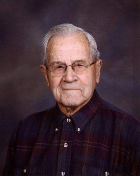 Richard Walker Agricultural Hall of Fame
