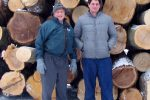 ron-logging-with-his-grandson-thomas