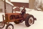 snow-removal-on-the-farm