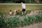 david-on-the-farm-with-his-grandkids