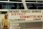 ontario-tobacco-growers-district-committee-men-bus