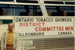 ontario-tobacco-growers-district-committee-men-bus
