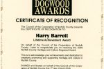 norfolk-county-dogwood-award-lifetime-achievement-award-2008