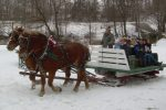 sleigh-rides-on-the-judd-farm