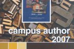 university-of-guelph-event-poster-celebrating-arthurs-book
