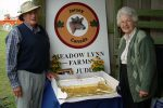 ron-and-wife-annie-at-the-norfolk-county-fair