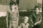 the-maclaren-brothers-on-the-farm