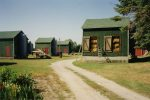 kilns-on-the-maclaren-farm