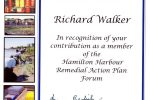 certificate-of-appreciation-for-walkers-work-on-the-hamilton-harbour-remedial-action-plan-2002