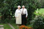 ronald-annie-judd-on-their-50th-wedding-anniversary