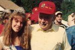 david-with-the-delhi-harvest-fest-queen-1992