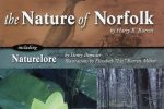 the-nature-of-norfolk-book-cover