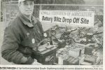 vogelzang-spearheads-norfolk-federation-of-agricultures-battery-blitz