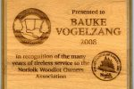norfolk-woodlot-owners-association-years-of-service-recognition-award-2008-international-year-of-the-volunteer