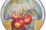 antique-label-from-the-norfolk-fruit-growers-association-apple-barrels