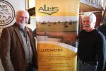 dave-reid-with-alus-banner